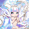 Persephone of Valhalla's avatar