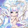 Synestra Romanova's avatar