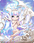 Anabiel Rose's avatar