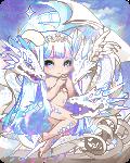 Synthia Lotus's avatar