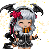 IxI_Starlight-Tears_IxI 's avatar