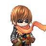 Soul Conveniance's avatar