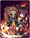 red_dragon_masta's avatar