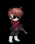 Jenny Sniper's avatar