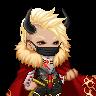 mooncalf's avatar