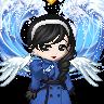 Elda_chan's avatar