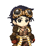 Hurray Sweet Hero's avatar