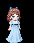 Wendy DarIing's avatar