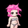 MoodyPsycho's avatar