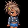 butifulsoul125's avatar