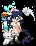 Toxic love bunny's avatar