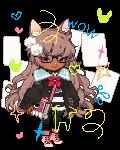 Kurienze's avatar