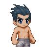 Hikari_Ryu's avatar