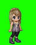 nattygirl77's avatar