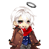 Catler0's avatar