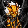 003B3y0nd300's avatar