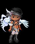 Osina's avatar