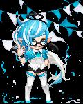 featherfire520's avatar