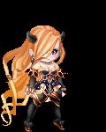 Tempus_Glacia's avatar