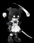 the_white_darkness