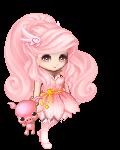 KimberlyFaithSmiles's avatar