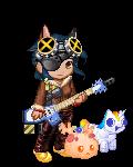 Ace_Averille's avatar