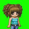 xXxFlowerGirlxXx's avatar