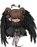 --Tsumugi-Senpaii--