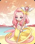 Padded Princess