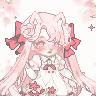 PaintTheSkyRed's avatar