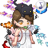 arnoriecat's avatar