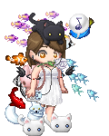 arnoriecat