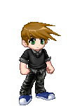 aloficial's avatar
