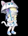 cute ani's avatar