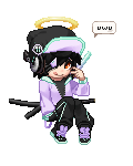 iComfy-Kun's avatar