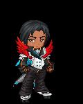 Enten Hikigane's avatar