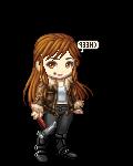 carmen_0x0's avatar