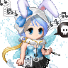 happyname's avatar