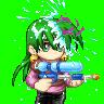 Mintie-chan's avatar
