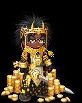 BasedKing's avatar