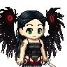 Krysannia's avatar