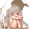 UlzzangLily's avatar