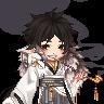 FckinRad's avatar