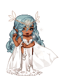 PaperCitrus's avatar