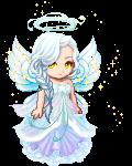 sparky104's avatar