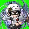 OMGWTFBBQ nowai's avatar