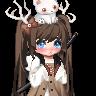 KayyyCee's avatar