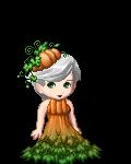 Ana Marie Winston's avatar