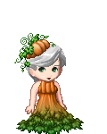 Crafty Ace's avatar