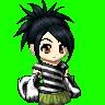 kiba-fan309's avatar